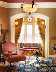 Jewel Tone Area Rug Jewel Tones Living Room Traditional With Niche Cotton Decorative