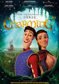 Image result for charming