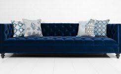 Ava Velvet Tufted Sleeper Sofa by Best Cute Desk Organization Ideas 25 Clever Ways To Keep Your
