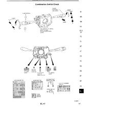 headlight switch wiring jeepforum com best of diagram agnitum me