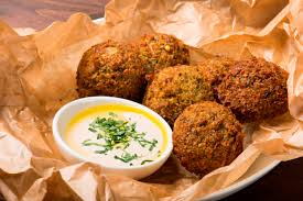 The Best Fish Restaurants In Tel Aviv Mamilla Hotel Happy Fish Restaurant