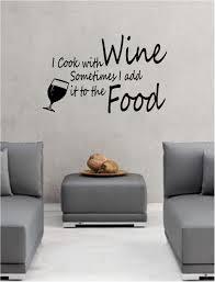 wall art quotes for kitchen home decor arrangement ideas superb