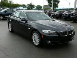 bmw 5 series for sale used bmw 5 series for sale carmax