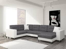 Mix Furniture Corner Sofa Dorado With Sleep Function Corner Sofa With Storage