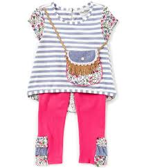 toddler halloween leggings kids girls u0026 sets dillards com