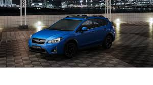 subaru colors 2017 subaru xv engine specifications colors dimensions and interior