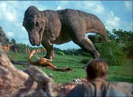 175 best dinosaurs and jurassic park images on pinterest