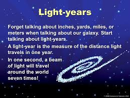 how far does light travel in one second images Osvbs cover slide osvbs cover slide ppt video online download jpg