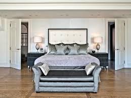 bedroom bedside tables bedroom bench decoration furnishing