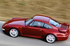 80s porsche 911 turbo i want one porsche 911 turbo drivingtalk