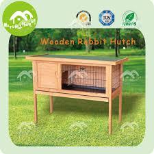 Guinea Pig Cages Cheap Raised Single Rabbit Hutch Guinea Pig Cage Ferret Pet Cage House