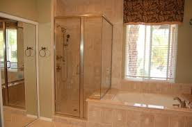 Greyhound Bathroom San Diego Bathroom Remodeling U2013 San Diego Bathroom Galleries