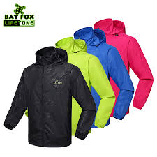 mens mtb jacket online buy wholesale mens hooded raincoats from china mens hooded