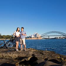 australia tourism bureau tourism statistics international visitor arrivals tourism australia
