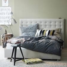 schlafzimmer einrichten wohnen nach feng shui das schlafzimmer einrichten living