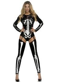 snazzy skeleton costume escapade uk