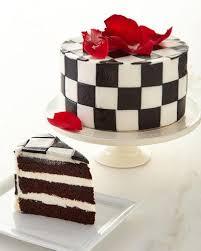 gourmet cakes gourmet desserts cakes at neiman