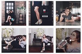 membuat instagram jadi keren lima langkah bikin feed instagram jadi keren