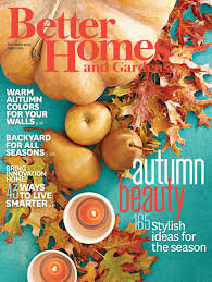 better homes and gardens homes better homes and gardens the mother of all consumer magazines