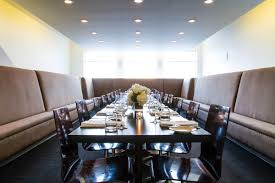 other private dining room chicago exquisite on other regarding the