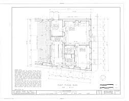 file first floor plan long sanchez house 43 marine street
