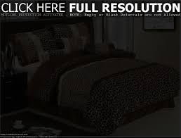 Zebra Bedroom Furniture by High Quality Bedroom Furniture Sets Raya Furniture Beds Decoration