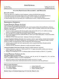 sample resume maintenance worker building maintenance worker sample resume executive summary templates cover letter sample resume for building maintenance worker sample building maintenance engineer resume sample technician for