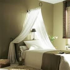 ciel de lit chambre adulte meuble cuisine table ciel de lit adulte ikea