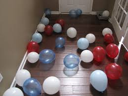 balloons for him just add balloons fritz