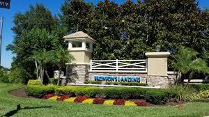 bronsons landing winter garden homes for sale u0026 real estate re max