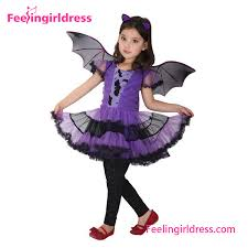 Vampire Costumes For Kids Party City Halloween Costumes Girls Party City Halloween Costumes