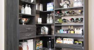 free standing kitchen pantry cabinet u2014 cabinets beds sofas and