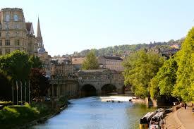 Home Decorators Hours Diamond Jubilee Trip Diaries Day 5 Exploring Bath Anglotopia Net