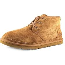 s ugg australia nubuck boots ugg australia s boots shop the best deals for nov 2017