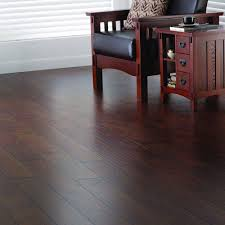 pecan laminate flooring meze blog home decorators collection espresso pecan 8 mm thick x 6 1 in wide 54 11 32