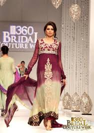 165 best paki clothes images on pinterest indian dresses