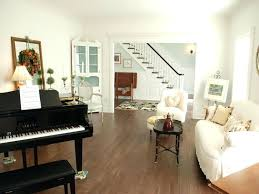 home design for beginners modern colonial interior design pictures homes with modern