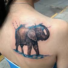 the 25 best watercolor tattoo fade ideas on pinterest no