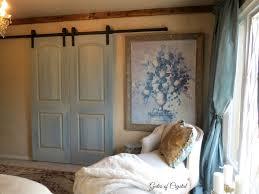 diy interior barn door barn doors image of custom made