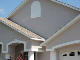 Exterior House Painting Preparation - diy exterior house painting tips 10 prep the landscapetips and