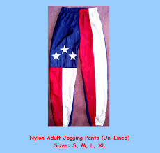 Why Is The American Flag Red White And Blue American Flag Sportswear