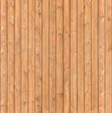 Different Wall Textures by Texture Seamless Wood Texture Wood Pinterest Woods Wall