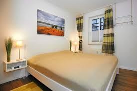 Schlafzimmer Ohne Fenster Ferienwohnung Meeresblick Wohnung 405 Kühlungsborn West Meerfun