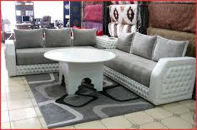 magasin canape magasin canapé troyes 93277 30 élégant canape et fauteuil de salon