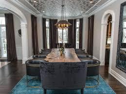 gray dining room ideas home design dining room rug colordining size underdining ideas