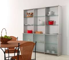 kitchen shelving cabinet cooking fitting
