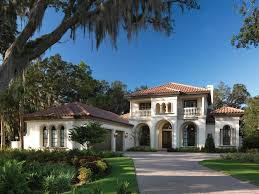 home builder plans home plans exterior mediterranean with luxury home florida luxury