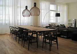 design berlin interior design berlin laux interiors architect