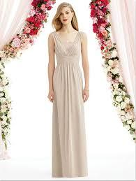 dessy wedding dresses dessy bridesmaid 6741 sposa bridal boutique