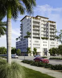 coral gables luxury homes coral gables archives volare realty